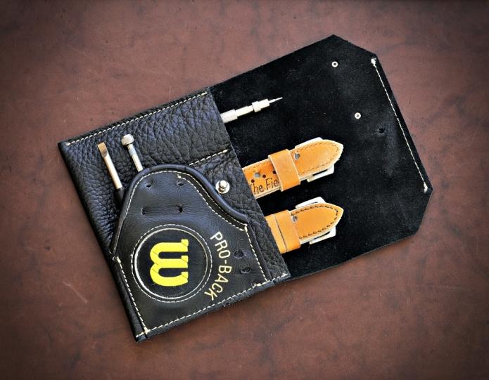 CH-Straptasche 1 3