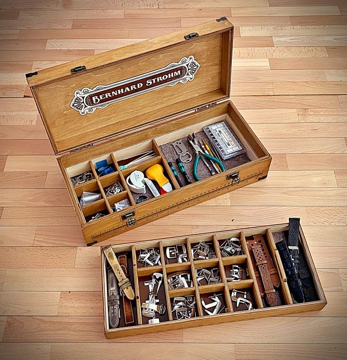 Toolbox 11