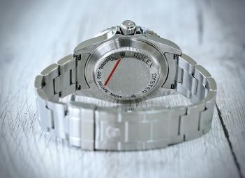 Rolex 16600 21