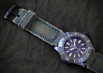 Breitling Superocean II 48 3