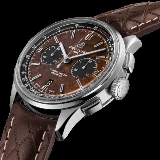 ab01181a1q1x2-premier-b01-chronograph-42-bentley-centenary-limited-edition-three-quarter